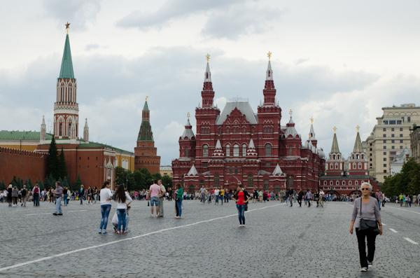 2014-06-21 80 Moscova - Krasnaya Ploshchad
