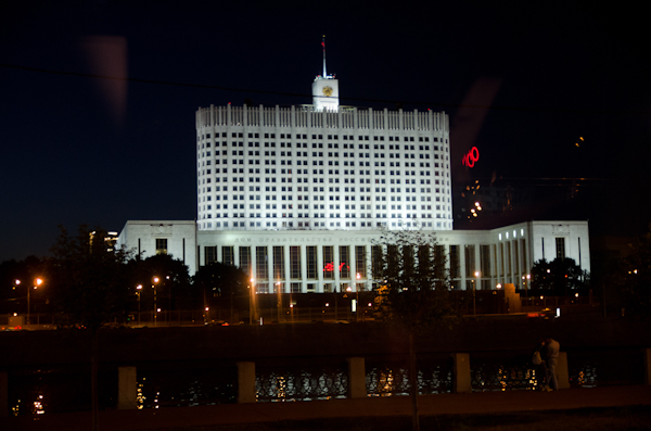 2014-06-22 211 Moscova - Casa Albă