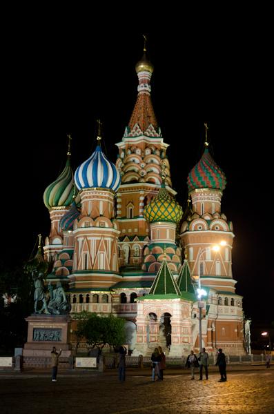 2014-06-22 221 Moscova - Piața Roșie