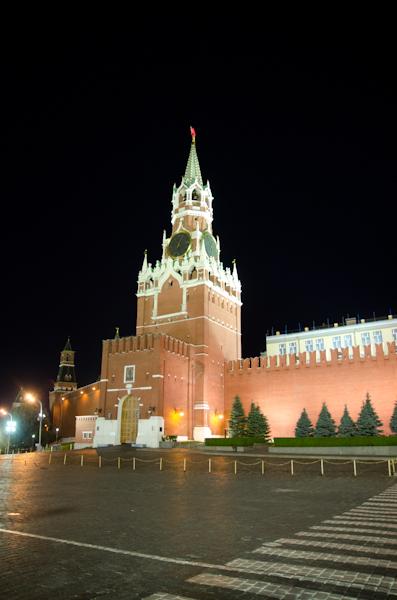 2014-06-22 222 Moscova - Piața Roșie