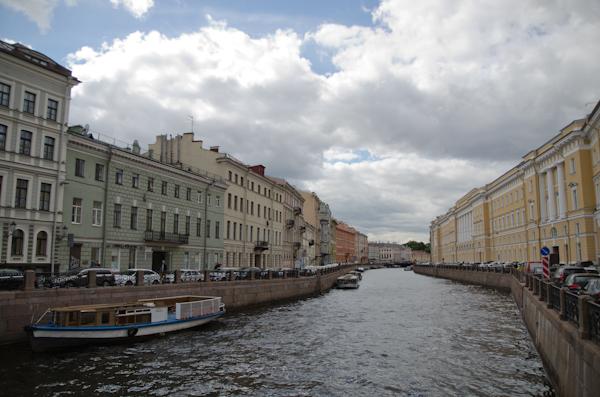 2014-06-25 26 Sankt Petersburg