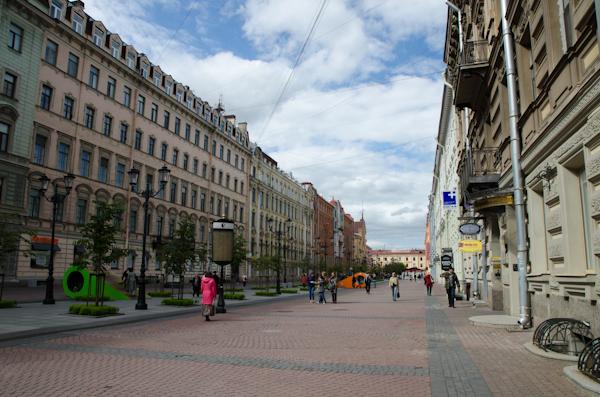2014-06-26 84 Sankt Petersburg