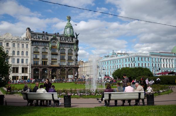 2014-06-26 89 Sankt Petersburg