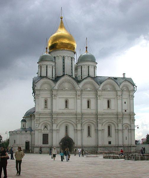 504px-Arhangelsky_sobor_(Kreml)
