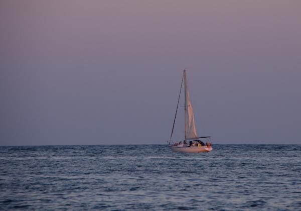 2014-08-14 80 Mangalia