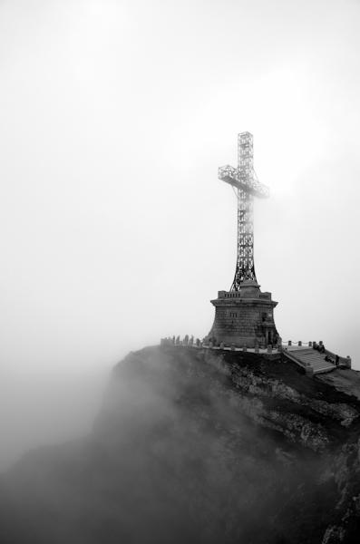 2014-09-13 18 Bușteni