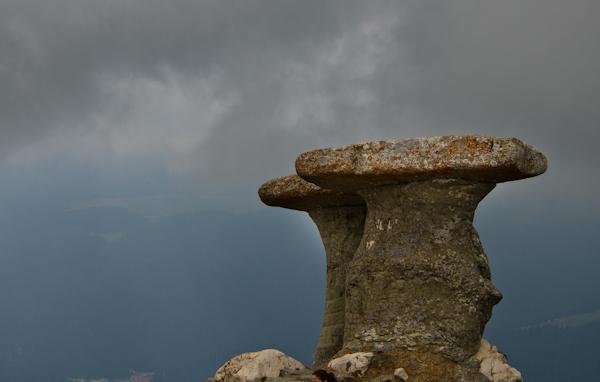2014-09-13 85 Bușteni