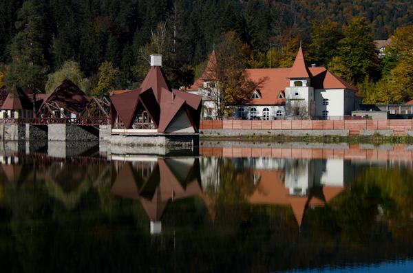 2014-10-11 413 Baile Tușnad