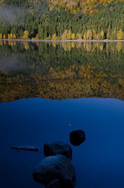2014-10-12 429 Lacul Sfânta Ana