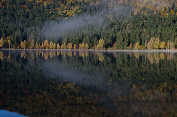 2014-10-12 430 Lacul Sfânta Ana