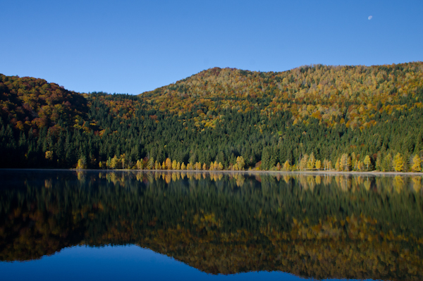 2014-10-12 433 Lacul Sfânta Ana