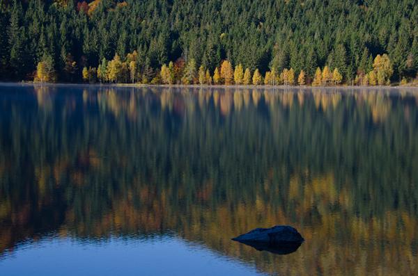 2014-10-12 434 Lacul Sfânta Ana