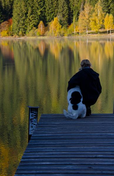 2014-10-12 438 Lacul Sfânta Ana