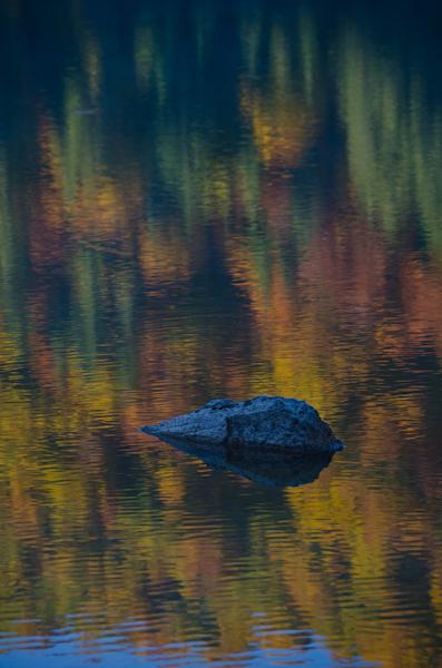 2014-10-12 439 Lacul Sfânta Ana