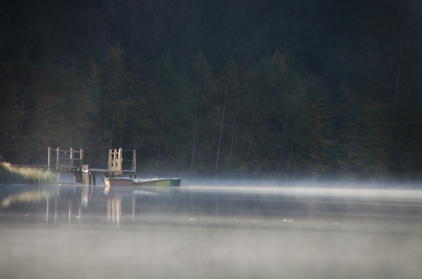 2014-10-12 464 Lacul Sfânta Ana
