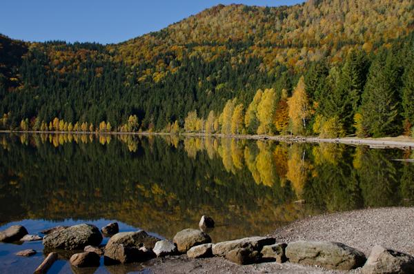 2014-10-12 476 Lacul Sfânta Ana