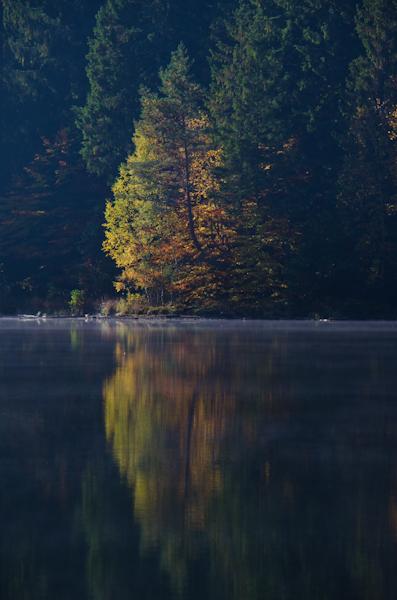 2014-10-12 489 Lacul Sfânta Ana