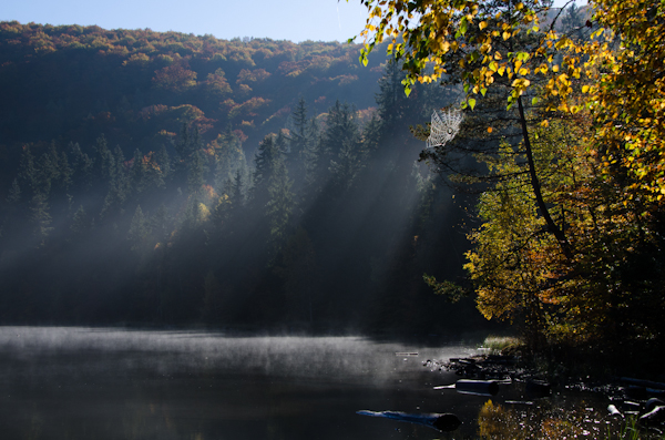 2014-10-12 509 Lacul Sfânta Ana