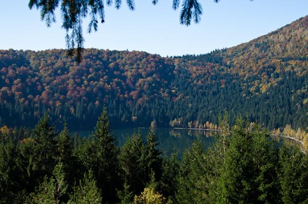 2014-10-12 529 Lacul Sfânta Ana