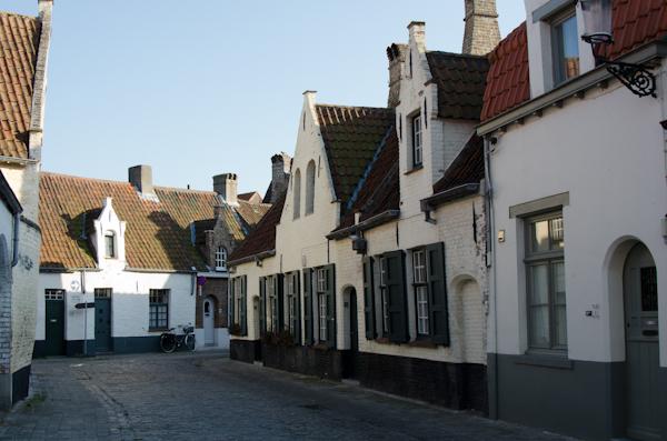 2012-08-12 88 Brugge