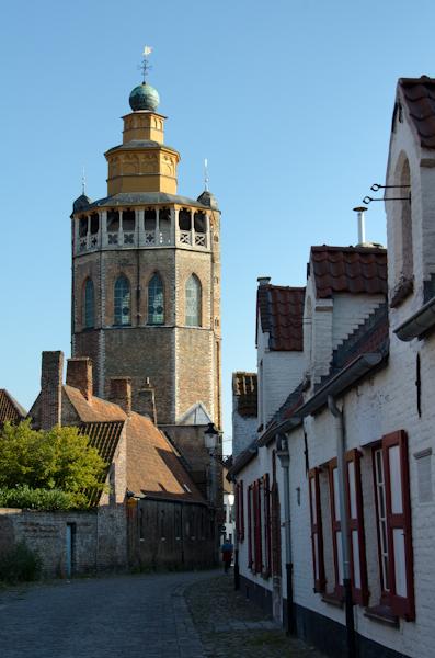 2012-08-12 92 Brugge-Biserica Ierusalim