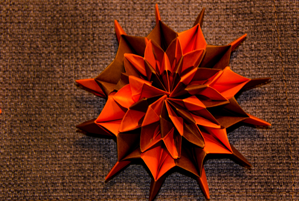 2014-12-06 09 Origami