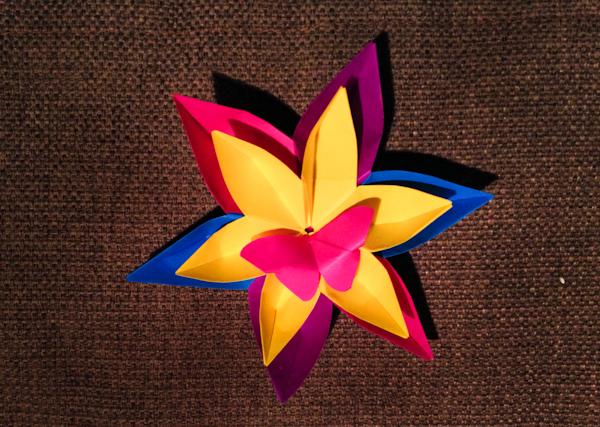 2014-12-07 13 Origami