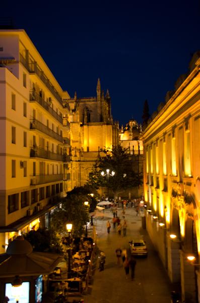 2015-10-09 161 Sevilla