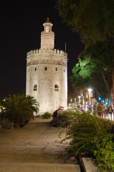 2015-10-09 162 Sevilla