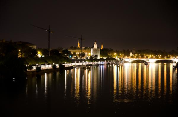 2015-10-09 169 Sevilla