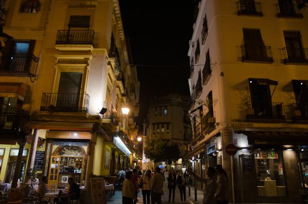 2015-10-09 171 Sevilla