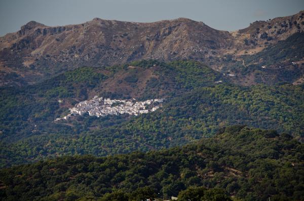 2015-10-09 36 Pueblos Blancos