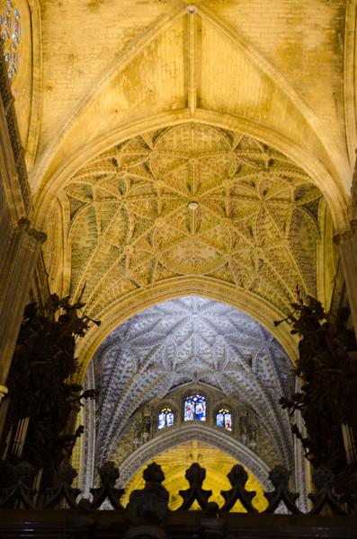 2015-10-10 62 Sevilla - Catedrala