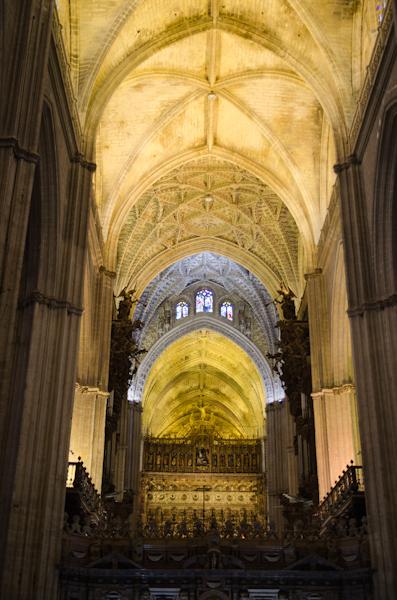 2015-10-10 63 Sevilla - Catedrala