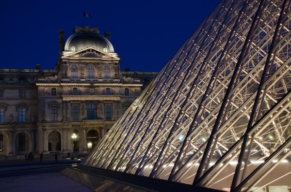 2016-02-29 42 Louvre