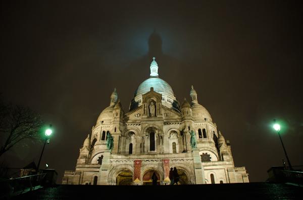 2016-03-01 71 Sacre Coeur