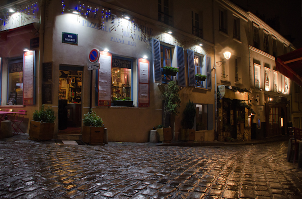 2016-03-01 80 Montmartre