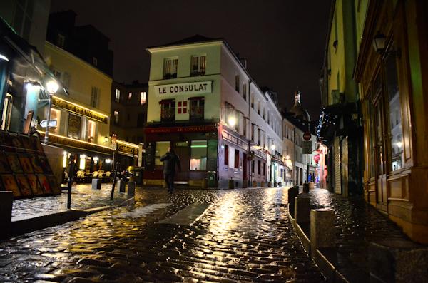 2016-03-01 84 Montmartre