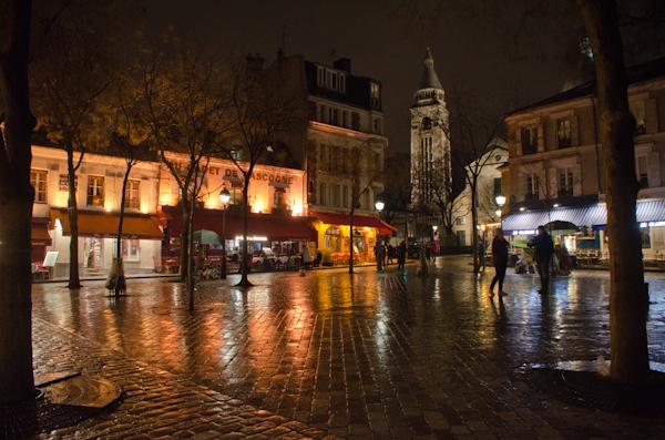 2016-03-01 88 Montmartre