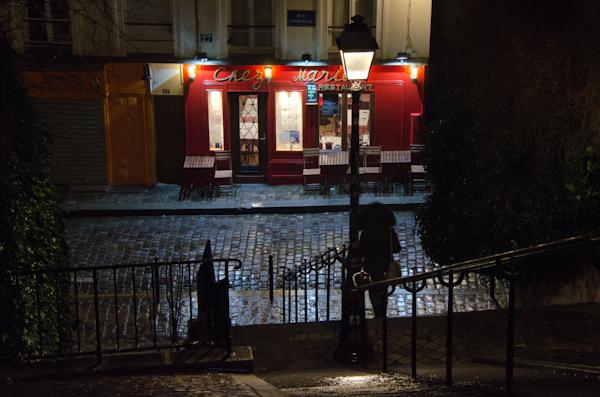 2016-03-01 92 Montmartre