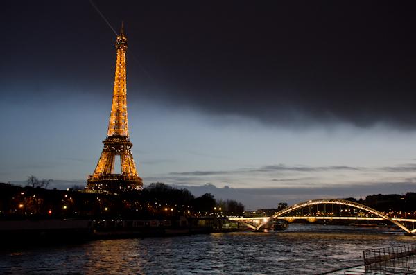 2016-03-02 104 Tour Eiffel