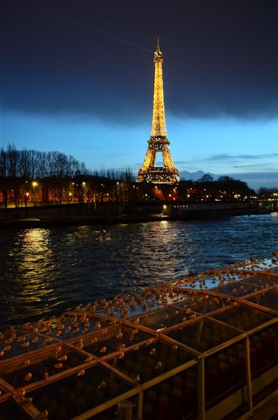 2016-03-02 110 Tour Eiffel