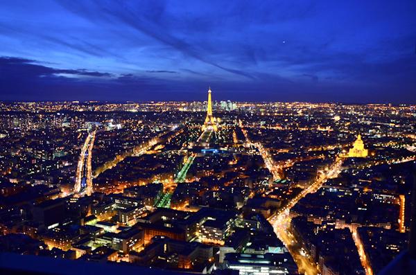2016-03-03 151 Tour Montparnasse