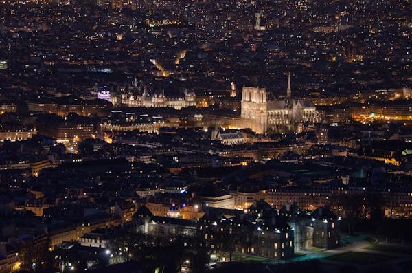 2016-03-03 152 Tour Montparnasse