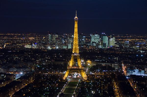 2016-03-03 163 Tour Montparnasse