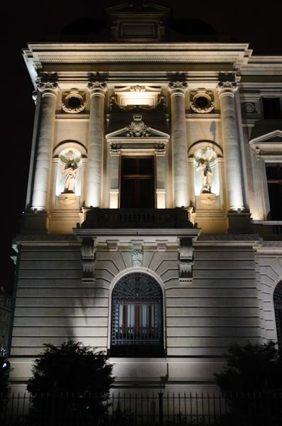 2016-03-27 24 Seara în București