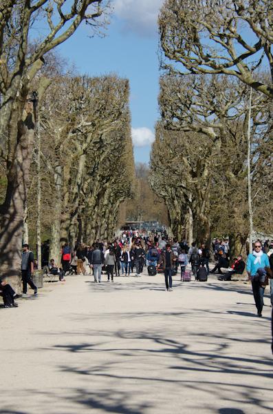 2016-04-10 119 Paris-Jardin des Plantes