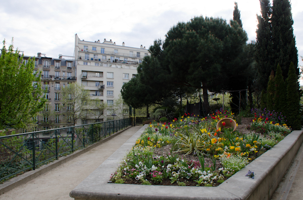 2016-04-28 106 Promenade plantée