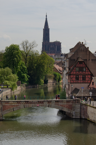 2016-04-30 147 Strasbourg