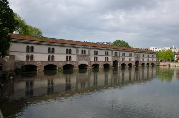 2016-04-30 148 Strasbourg